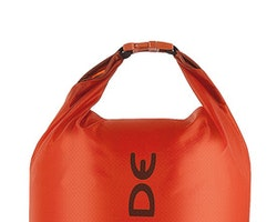 Vaude Drybag Cordura Light, 8l