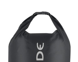 Vaude Drybag Cordura Light, 12L