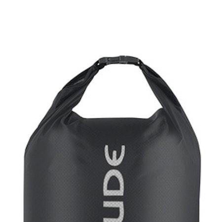 Vaude Drybag Cordura Light, 12L