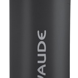 Vaude Drybag Cordura Light, 20L