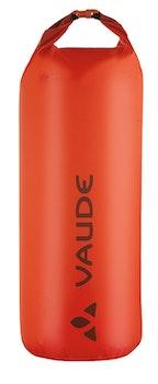 Vaude Drybag Cordura Light, 20L