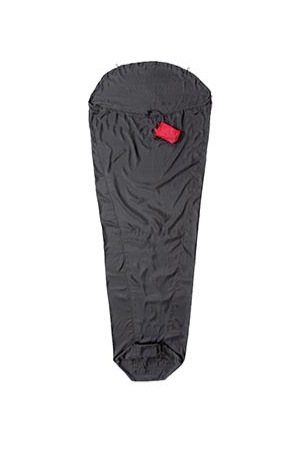Cocoon Ripstop Silk Expedition