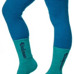 Woolpower Kids Sock 400