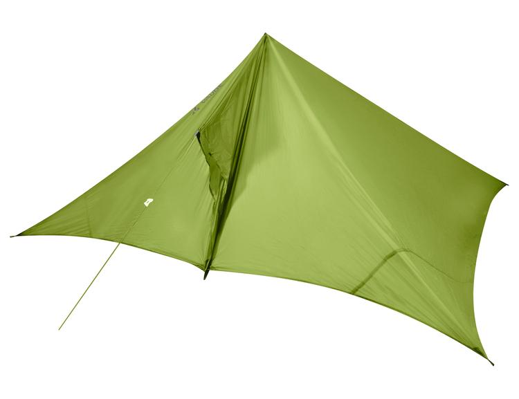 Vaude Wingtarp SUL 2P