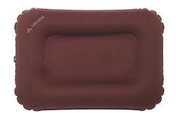 Vaude Pump Pillow