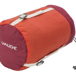 Vaude Packsack