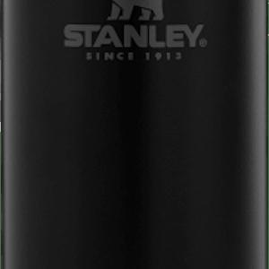 Stanley Adventure Switchback Mug 0.35L