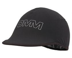 the OMM Kamleika Cap