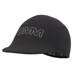 the OMM Kamleika Cap