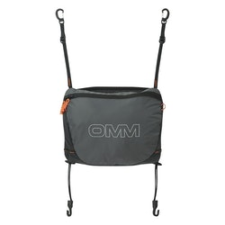 the OMM Chest Pod
