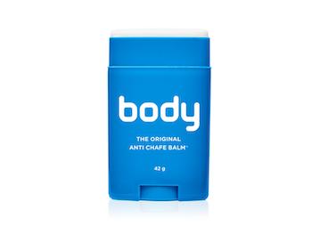 Body Glide Body