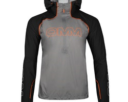the OMM Kamlite Smock