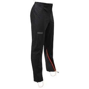 the OMM Kamleika Pants