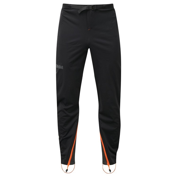 the OMM Kamleika Pants