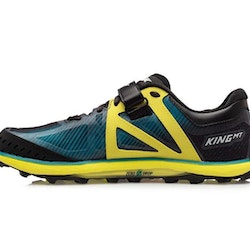Altra King 2 M