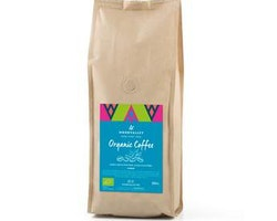 Moonvalley Organic Coffee
