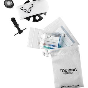 Dynafit Touring Repair Kit