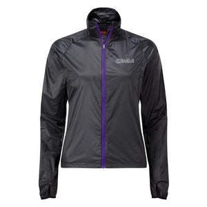 the OMM SONIC JACKET (W)