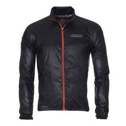 the OMM Sonic Jacket
