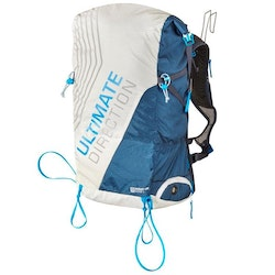 Ultimate Direction Skimo Aadventure Vest