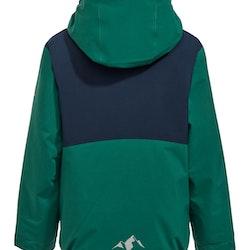 Vaude Kids Igmu Jacket