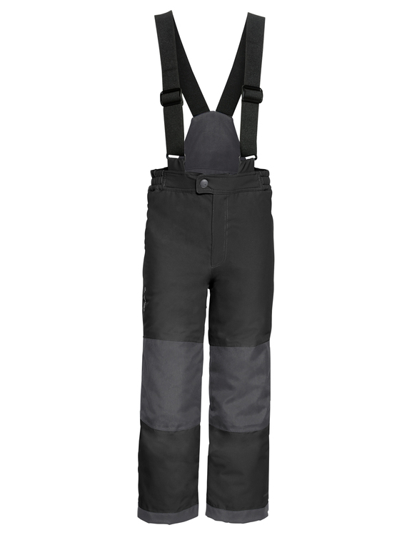 Vaude Kids Snow Cup Pants III