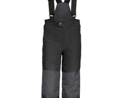 Vaude Kids Snow Cup Pants III
