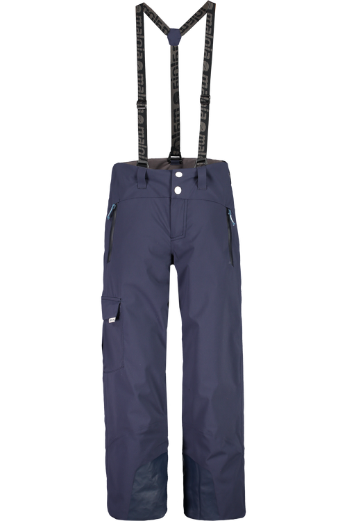 Maloja CULU. Padded Junior Pants