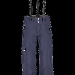 Maloja CULU. Padded Junior Pants