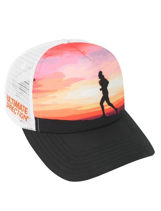 Ultimate Direction Anton Hat