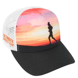Ultimate Direction Anton Krupicka Hat