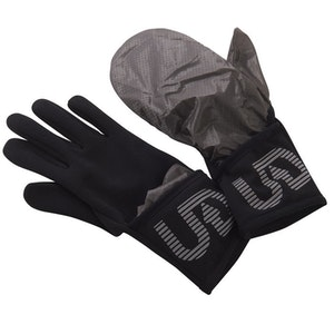 Ultimate Direction Ultra Flip Glove