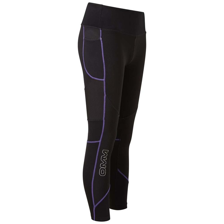 the OMM Flash Winter Tight W´s