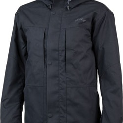 Lundhags Sprek Insulated Ws Jacket