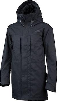 Lundhags Sprek Insulated Ws Jacket