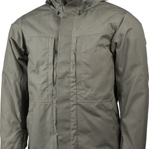 Lundhags Sprek Insulated Ms Jacket