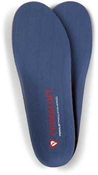 Lundhags Jota Insole