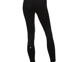 Ulvang Training tights Ws