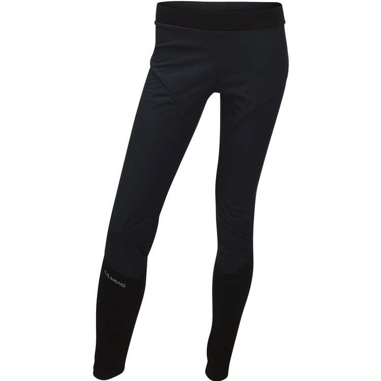 Training Windblock tights Ws