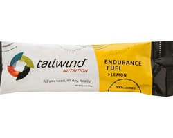 Tailwind Stick Packs