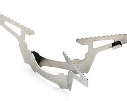 Soto TriFlex for WindMaster