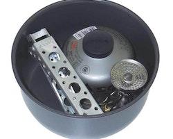 Soto Navigator Set
