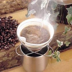 Soto Helix Coffee Maker