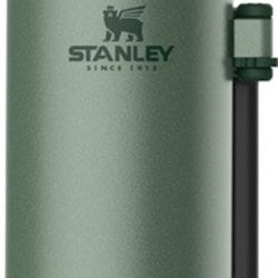 Stanley Classic Vacuum Bottle 1,4L