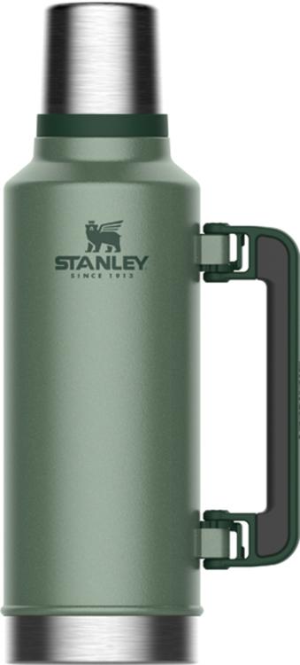 Stanley Classic Vacuum Bottle 1,9L