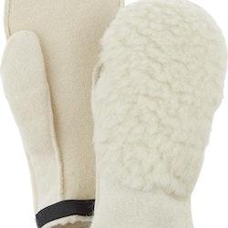 Hestra Heli Ski Wool Liner