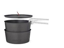 Primus Litech Pot Set 1,3 L