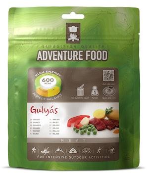 Adventure Food Gulasch