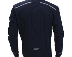 Swix Motion Premium Jacket M