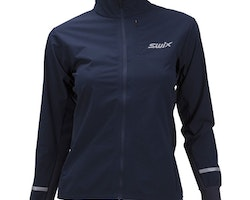 Swix Motion Premium Jacket W